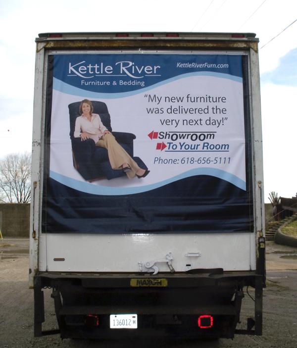 trailer banner